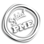 special_pme_divider